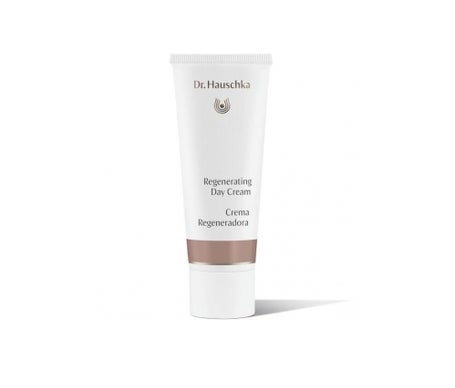 Dr. Hauschka Regenerating Cream 40 ml.