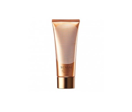 Kanebo Silky Bronze Auto Bronzer Self Tanning For Body 150ml