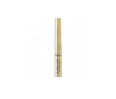 Loreal Superliner Perfect Slim Brun Eyeliner