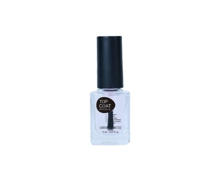 Verniz Mia Laurens Paris Top Coat 11ml