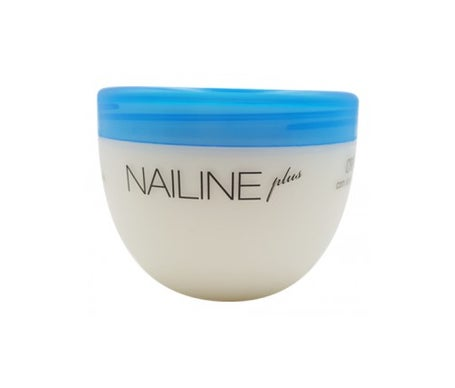 Nailine Plus Körpercreme 300ml