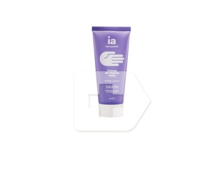 Creme para as mãos Interapothek 50ml