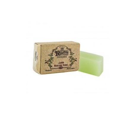 My Rebotica maçã verde sabão 100gr