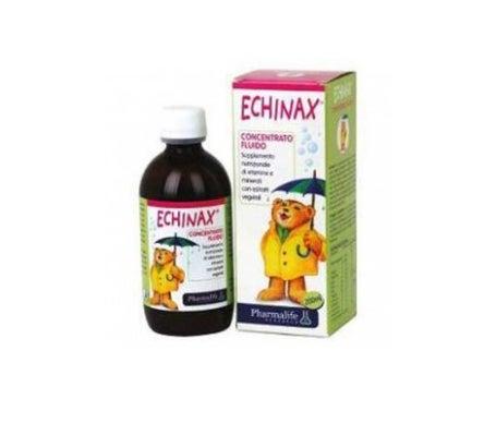 Echinax Baby 200Ml