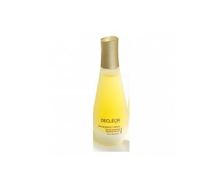 Decleor Aroma Blend Huile Active Harmione 120ml