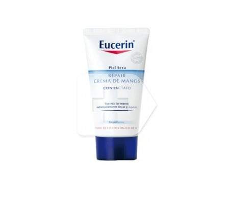 Eucerin™ Repair facial cream 50ml