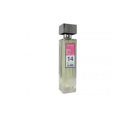 Iap Pharma Pour Femme nº14 150ml