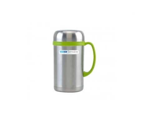 Boisson Termaline Thermaline thermos alimentaire thermos 500ml