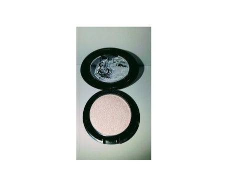 Impala Eye Shadow Cream N14 Pink Frost Illuminator