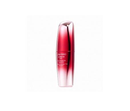 Shiseido Ultimune Serum De Ojos 15ml