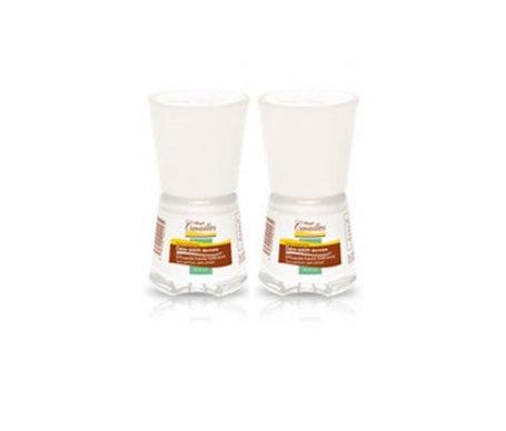 Roge Cavailles Deodorant Dermato Perle 2 X 50 Ml