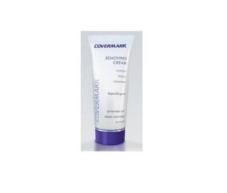 Creme de Limpeza Covermark 200ml