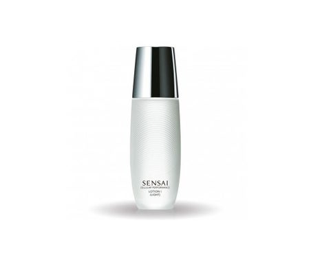 Kanebo Cellular Lightweight Lotion 125ml
