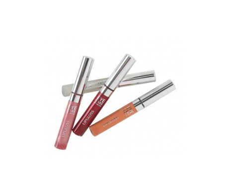 Eye Care Lipgloss 22 guimauve 4 ml