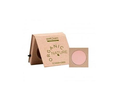 Postquam Organic tom Pink eyeshadow 75ml