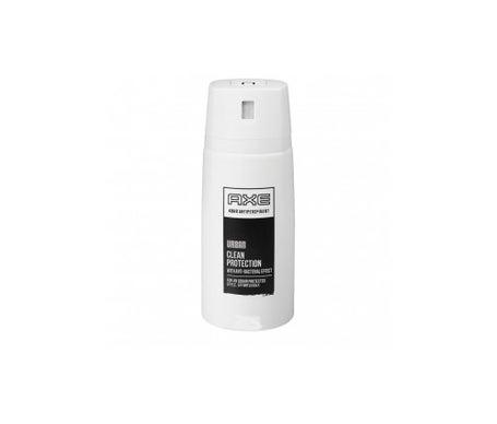 Deodorante protezione pulizia urbana Axe 150ml