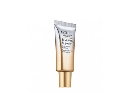 Estée Lauder Revitalizing Supreme Global Máscara Antienvelhecimento Boost 75ml