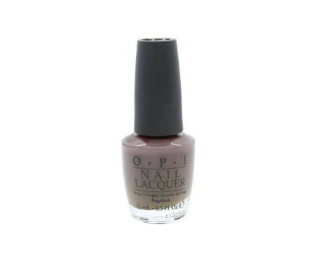 Opi Nail Lacquer Nlf15 You Don't Lnow Jacques!
