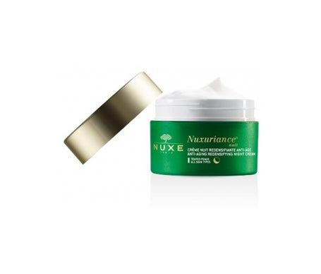 Nuxe Nuxuriance night cream 50ml