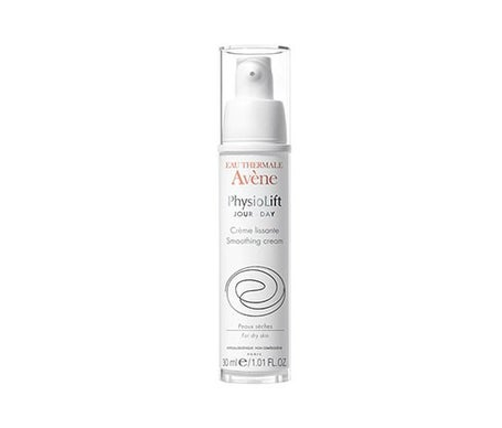 Avène Physiolift Creme Dia Antirrugas 30ml