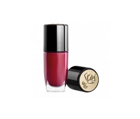 Lancome Le Vernis Nails 132