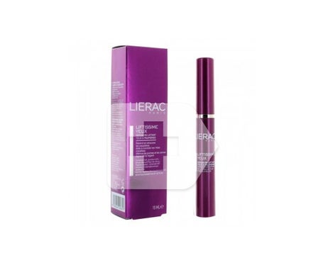 Lierac Liftissime Yeux Eye and Eyelid Lift Serum 15ml