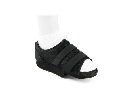 Orliman Shoe  Front foot load T2