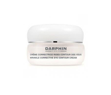 Darphin contour des yeux magnolia 15ml