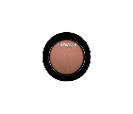 Deborah Blusher Hi-Tech 52