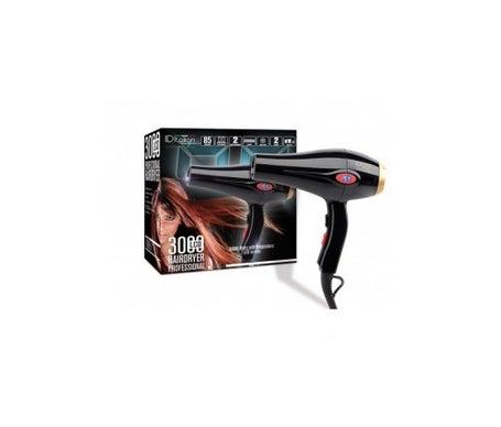 IDItalian Design GTI2000w Display LCD Design Italiano