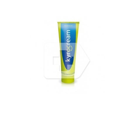 Kyrocream-Tube 60ml