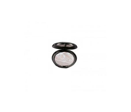 Sensilis Trois Or Chic rosa Leuchtpulver 6,5g