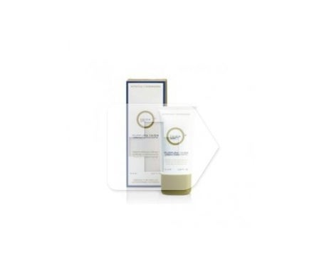 ioox™ Oberfläche Anti-Seborrhoeic Creme 50ml
