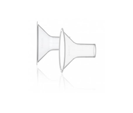 Personalfit Breast Cup Xl 30Mm
