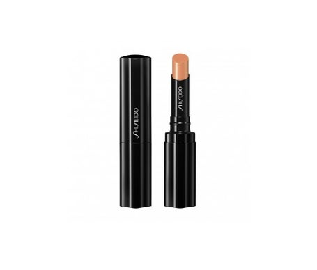 Shiseido Veiled Rouge Or313 Barre à Lèvres Lèvres Honeydew