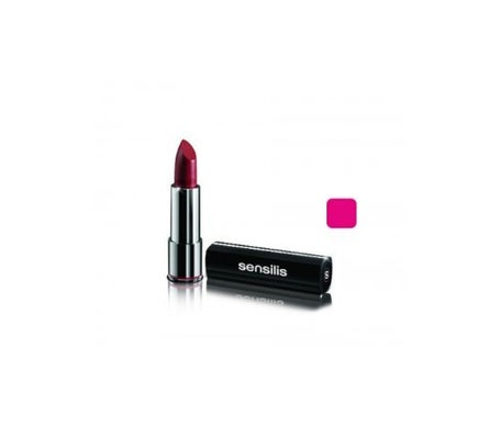 Sensilis Intense barra labios color coqueliot 3,5ml