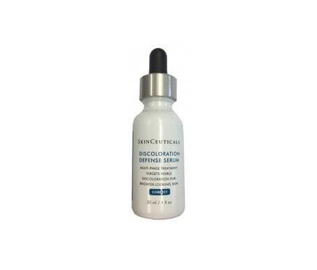 Skinceuticals Discoloration Defense Serum 30 Ml