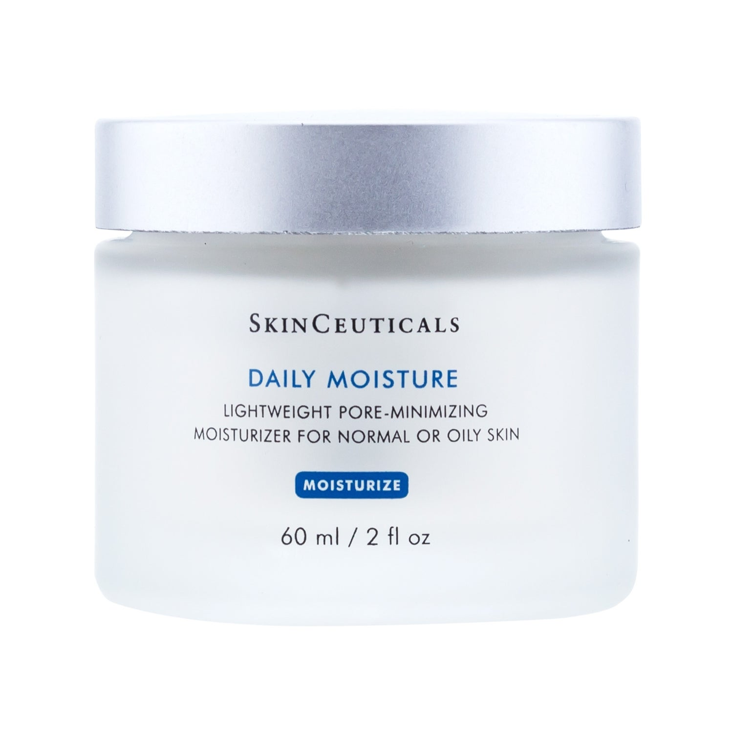 Skin Ceuticals – Daily Moisture 50ml