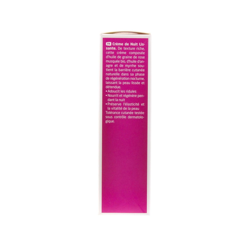 Tiene más preguntas sobre cual es mejor crema antiarrugas?